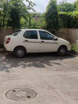 Indigo Chandigarh number taxi excellent condition