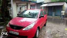 Good condition car tax 2020 all paper ok