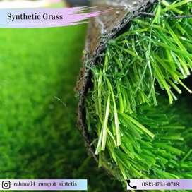 rumput sintetis swiss premium