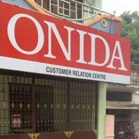 ONIDA Process job openings in Delhi