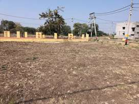 4200sqft open land for rent