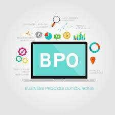 Need Bpo Executives for Calling Process- Kannada/ Tamil Required