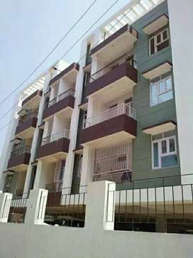 Flat for sell in