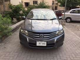 Honda Maintained,First owner home driven. Honda City Aspire 1.5 IVTEC.