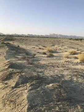 """""""Open Land For Sale In Gwadar In Cheapest Rate"""""""