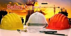 Safety Trainer/ tutor