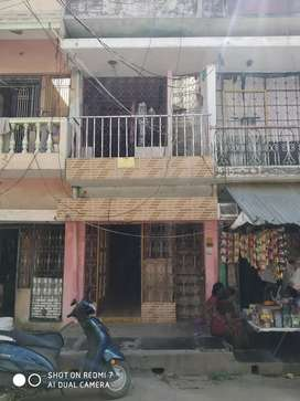 Bustand degara near sudhakar hospital rajampet kadapa district