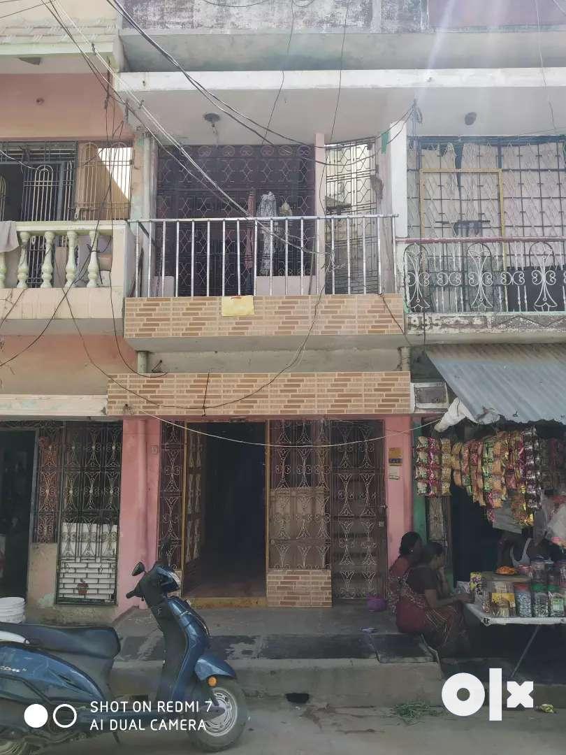 Bustand degara near sudhakar hospital rajampet kadapa district 0