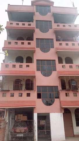 Tara apartment Jamshedpur sidhgora