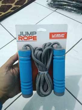 Tali skipping live up Jump Rope