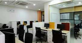 Urgent urgent urgent require male and female for office based work