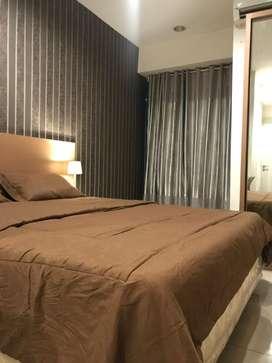 Sewa Apartemen Transit & Harian Grand Kamala Lagoon Murah  Bekasi