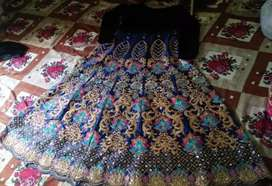 Maxi for sale