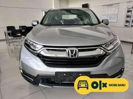 [Mobil Baru] SPECIAL PROMO IMLEK 2021 HONDA CRV