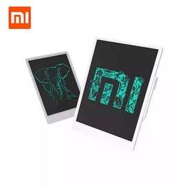 Xiaomi Mijia LCD Writing Tablet Digital Drawing Electronic Handwriting