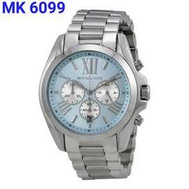 Michael kros Type MK6099 / 5605 / 6248 Original