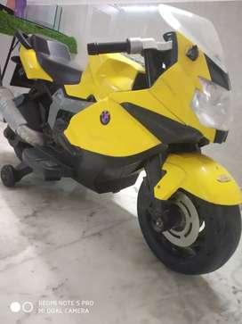 motor bike for kids(battery)