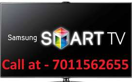 LED TV ULTRA HD Brand New Wholesale Price SAMSUNG and SONY Panel