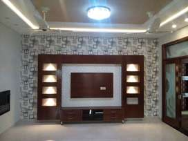 Lavish House 10 Marla For Sale In Bahria Town Lahore