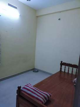 House for Rent, Semi furnished, near to bus stand, market