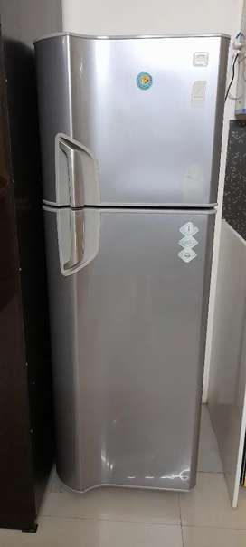 Best condition refrigerator of Godrej