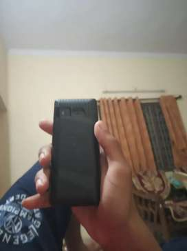Good  phone