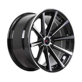 Velg Mobil Honda City Ring 17x75/9