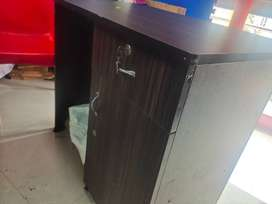 Study table/ cash counter/ computer table