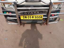 It is very good condition