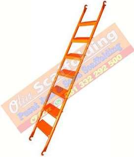 Stair tangga scaffolding TM