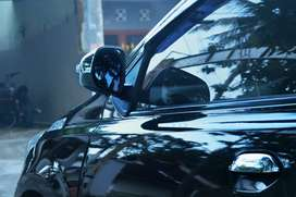 Datsun Go 2015 Murah Mantap