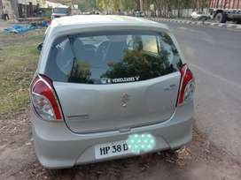 maruti suzuki all paper ok condition same