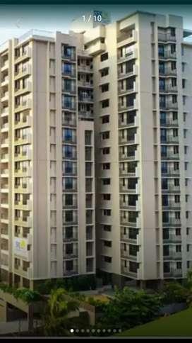 2/3/4/ bhk flat house villas for rent kanjikuzhy