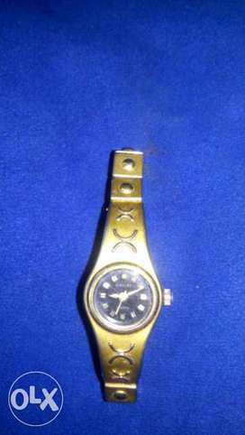 Watch Wrist Two For Women Sell