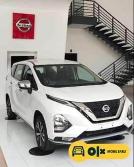 [Mobil Baru] NISSAN LIVINA 2020 PROMO PPNBM 0%