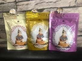 Koyo detox 100% original thailand