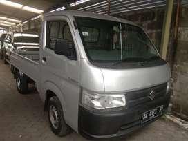 Suzuki new carry pickup 2020 ac ps