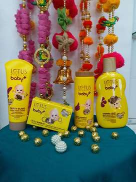 FULL STOCK CLEARENCE OF LOTUS SKIN CARE PRODUCTS DISCOUNT 15% ON TOTAL