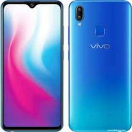 Vivo y91 mobile