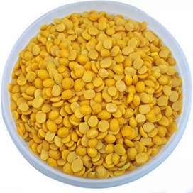 Toor dal (You will get instant cash with cheap money)