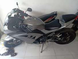 ninja 250 th2013 jlspg4 cemara hairi motor s.adam