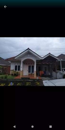 Jual Rumah Sepinggan Pratama
