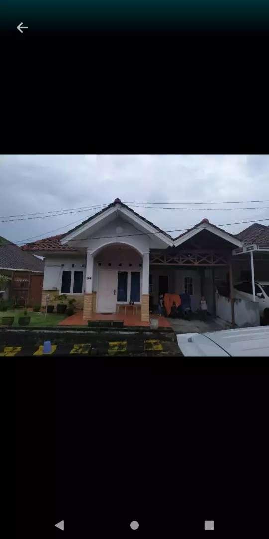 Jual Rumah Sepinggan Pratama 0