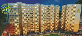 2 BHK Affordable Homes in Sector 70A Gurgaon   Pyramid Fusion