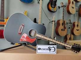 Jual Gitar Akustik murah meriah