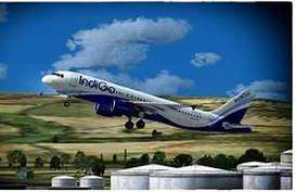 latest airport jobs!! Ground staff airport--airlines job greetings fro