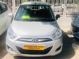 Hyundai I10 i10 Asta 1.2, 2015, Petrol