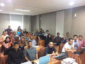 mini whorshop Banda Aceh