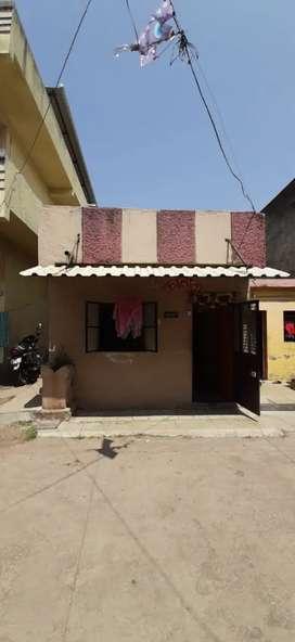 Cidko 2BHK house