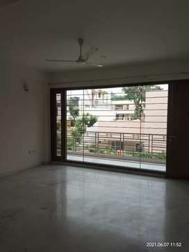 kanal house newly built 3bhk independet floor with Lift